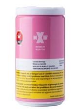 XMG XMG - Watermelon Drink - LTO