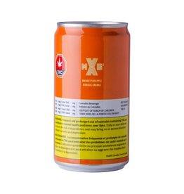 XMG XMG - Mango Pineapple Drink LTO