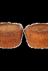 Olli Olli - Meyer Lemon Poppyseed Cake