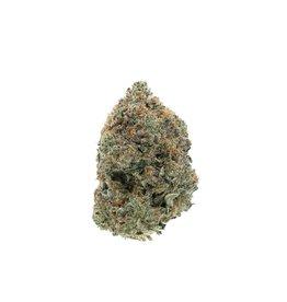 Whistler Cannabis Co. **Whistler - BC Rockstar - 3.5g