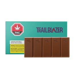 Trail Mix **Trailblazer - Chocolate Snax Mint Bar