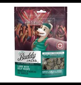 Buddy Jack BUDDY JACK'S - Gâteries agneau et varech