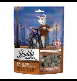 Buddy Jack BUDDY JACK'S - Gâteries dinde et baies