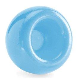 Planet dog PlanetDog - Snoop jouet interactif bleu grand