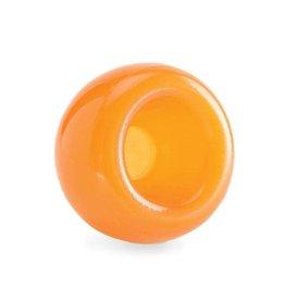 Planet dog PlanetDog - Snoop jouet interactif orange grand