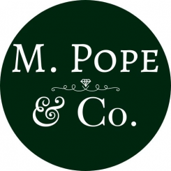 M. Pope and Co