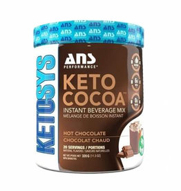 ANS Performance ANS Performance - Keto Cocoa (320g)