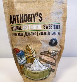 Anthonys Goods Anthonys Goods - Erythritol Sweetener (1.13kg)