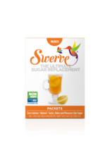 Swerve Swerve - Natural Sweetener, Packets (40pk)