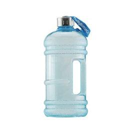 Big Bottle Co. Big Bottle Co. - Gloss Collection, Big Aqua (2.2L)