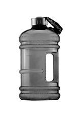 Big Bottle Co. Big Bottle Co. - Gloss Collection, Big Black (2.2L)
