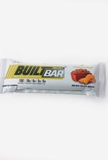 Built Bar Built Bar - Banana Nut Bread (58g)