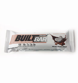 Built Bar Built Bar - Coconut Almond (58g)
