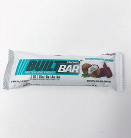 Built Bar Built Bar - Coconut Chocolate Creme (53g)