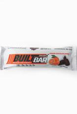 Built Bar Built Bar - Orange Chocolate (53g)
