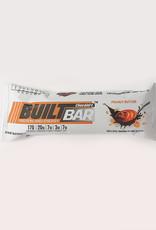 Built Bar Built Bar - Peanut Butter (58g)