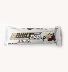 Built Bar Built Bar - Vanilla Chocolate (53g)
