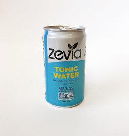 Zevia Zevia - Mixer, Tonic Water (single)