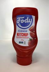 Fody Food Co. Fody - Ketchup (475g)
