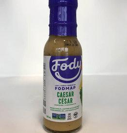 Fody Food Co. Fody - Salad Dressing, Caesar (236ml)