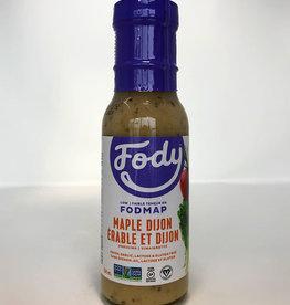 Fody Food Co. Fody - Salad Dressing, Maple Dijon (236ml)