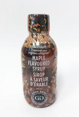 Good Good Good Good - Sweet Like Syrup, Maple (250g)