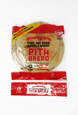 Josephs Bakery Josephs Bakery - Pita Bread (6pk)