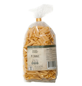 Natures Pasta Nature's Pasta - Organic Egg Pasta, Penne (454g)