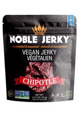 Noble Jerky Noble Jerky - Vegan Jerky, Chipotle (70g)