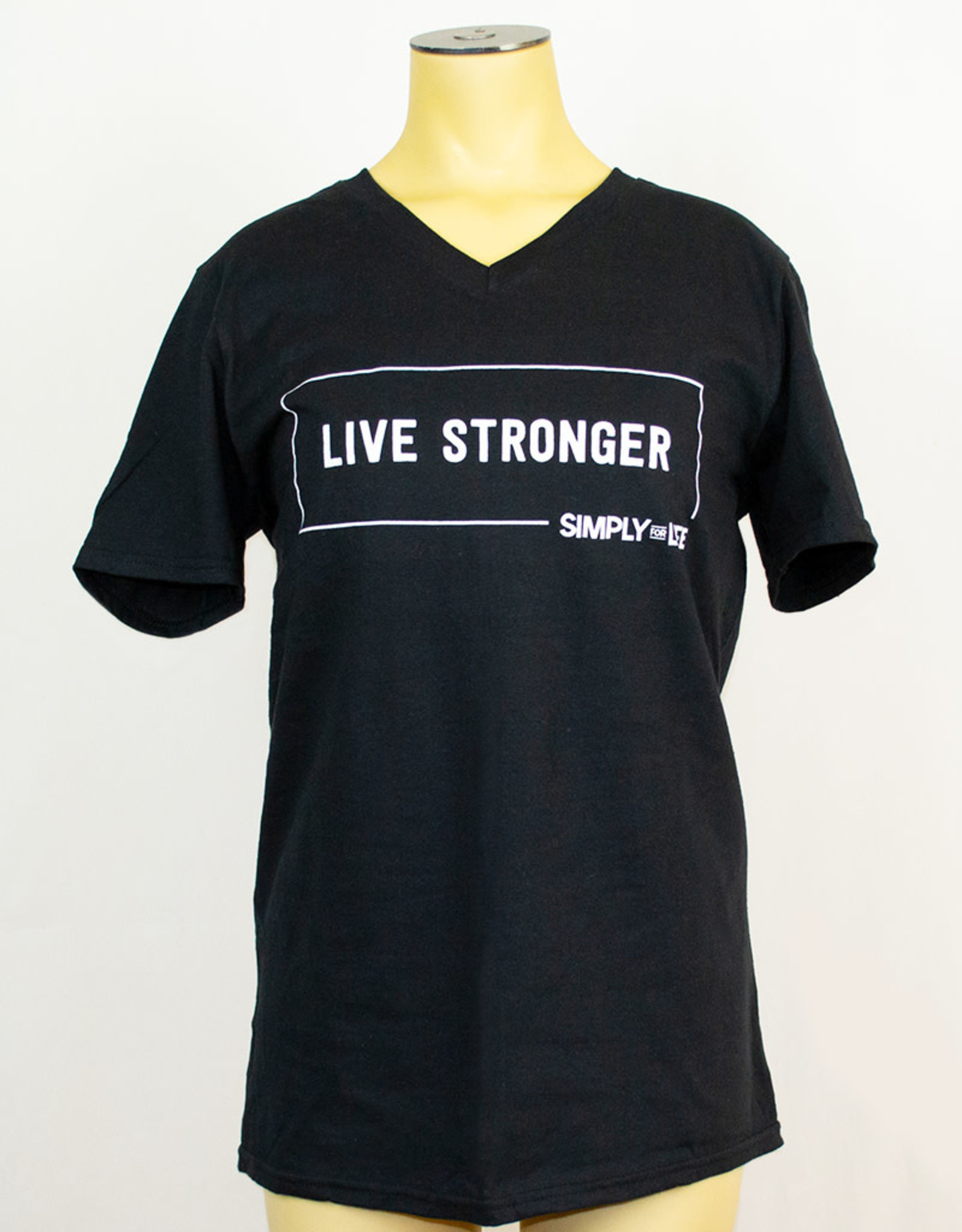 Simply For Life SFL - T-Shirts, Vneck