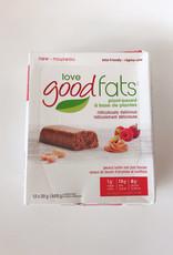 Love Good Fats Love Good Fats - Peanut Butter & Jam (Box)