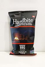 Hardbite Hardbite - Chips, Smokin' BBQ (150g)