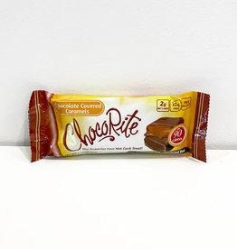 ChocoRite ChocoRite - Bars, Chocolate Covered Caramel (36g)