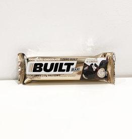 Built Bar Built Bar - Cookies N Cream (53g)