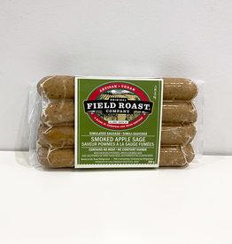 Field Roast Field Roast - Sausages, Smoke Apple Sage