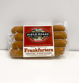 Field Roast Field Roast - Sausages, Frankfurter