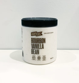 Righteous Righteous - Gelato, Bourbon Vanilla Bean (562ml)