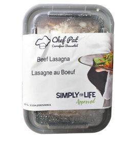 Carrefour Beausoleil Carrefour Beausoleil - Meals, Individual