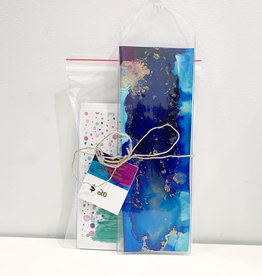 Alison Veinot Alison V - Bookmarks + Cards