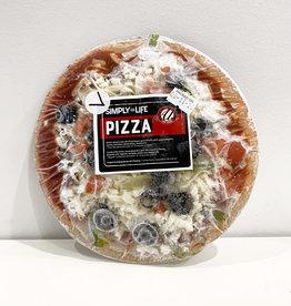 Al's Pizzaria Al's Pizzaria - SFL Pizza