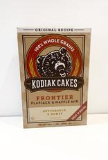 Kodiak Cakes Kodiak Cakes - Frontier Flapjack & Waffle Mix, Buttermilk & Honey (680g)