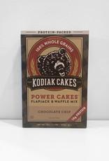 Kodiak Cakes Kodiak Cakes - Flapjack & Waffle Mix, Chocolate Chip