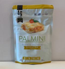 Palmini Palmini - Lasagna, 220g