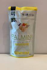 Palmini Palmini - Angel Hair, 227g
