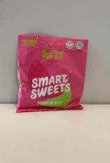 Smartsweets Smartsweets - Sourmelon Bites