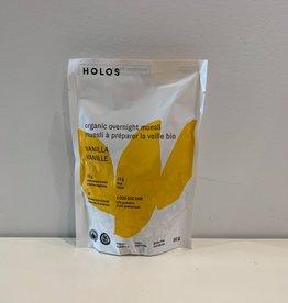 Holos Holos - Super Breakfast, Vanilla