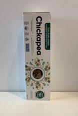 Chickapea Pasta Chickapea - Chickpea Lentil Pasta, Lasagna, 227g