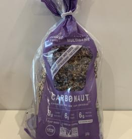 Carbonaut Carbonaut - Seeded