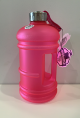 Big Bottle Co. Big Bottle Co. - Gloss Collection, Frosted Pink(2.2L)