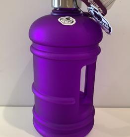 Big Bottle Co. Big Bottle Co. - Gloss Collection, Frosted Violet(2.2L)